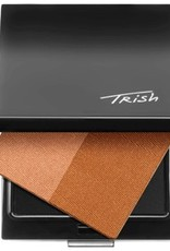 Trish McEvoy Trish McEvoy Dual Resort Bronzer