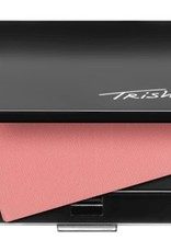 Trish McEvoy Trish McEvoy Blush Natural