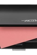 Trish McEvoy Trish McEvoy Blush Peony Pink