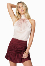 Ramy Brook Ramy Brook Lori Blouse