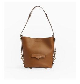 Rebecca Minkoff Rebecca Minkoff Utility Convertible Bucket Bag