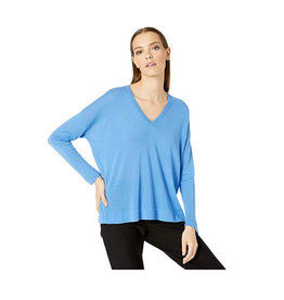 Eileen Fisher Eileen Fisher V-Neck Top