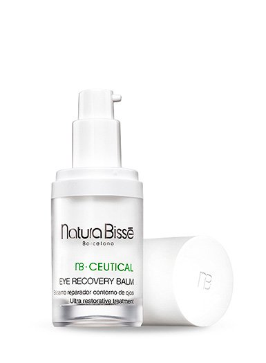 Natura Bisse Natura Bisse Ceutical Eye Recovery Balm