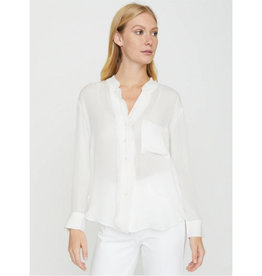 Brochu Walker Brochu Walker Lindsay Blouse