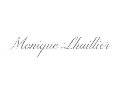 ML Monique Lhuillier