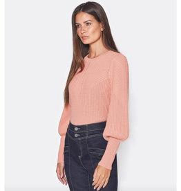 Joie Joie Ronita Sweater