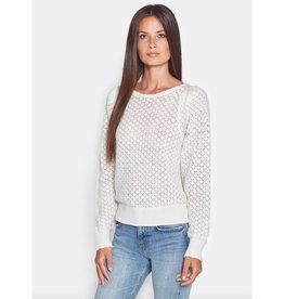 Joie Joie Moxya Sweater