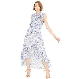 Misa Misa Audra Dress