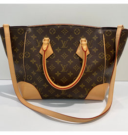 Louis Vuitton Louis Vuitton Monogram Phenix MM