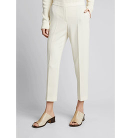 Theory Theory Treeca Pull On Pant
