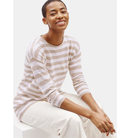 Eileen Fisher Eileen Fisher Crew Neck Tunic