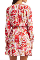 Parker Parker Bertie Dress