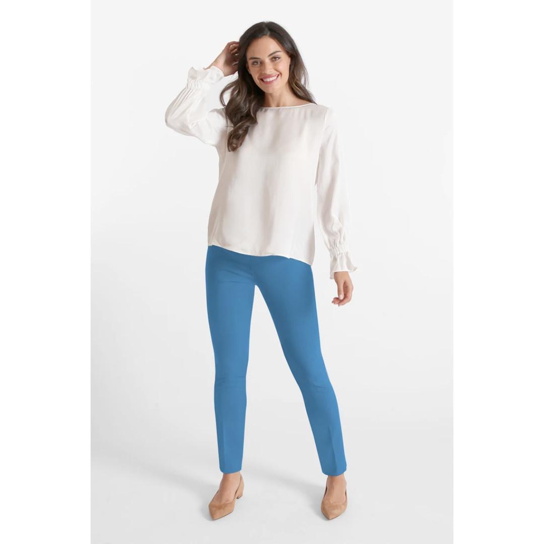 Peace of Cloth Peace of Cloth Jasmine Pant
