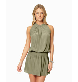 Ramy Brook Ramy Brook Paris Sleeveless Dress
