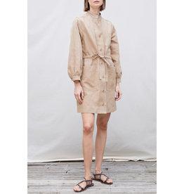 Apiece Apart Apiece Apart Nueva Aragon Mini Dress