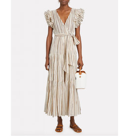 Ulla Johnson Ulla Johnson Lilliana Dress