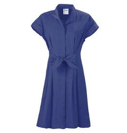 Finley Finley Rocky Dress