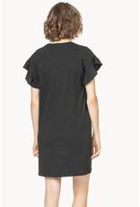 Lilla P Lilla P Ruffle Sleeve Dress