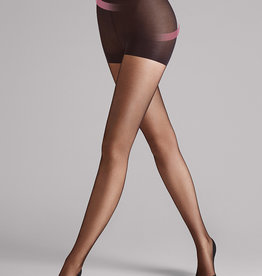 Wolford Wolford Individual 10 Soft Control Top
