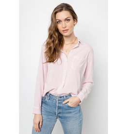 Rails Rails Ingrid Raw Shirt