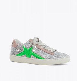 Lola Cruz Lola Cruz Norma Sneakers