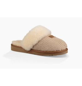 UGG UGG Cozy Knit Slipper