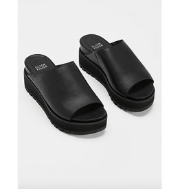 Eileen Fisher Footwear Eileen Fisher Level
