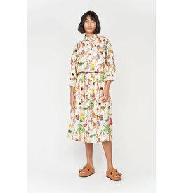 Rhode Resort Sana Dress