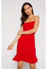 Likely Likely Banks Dress