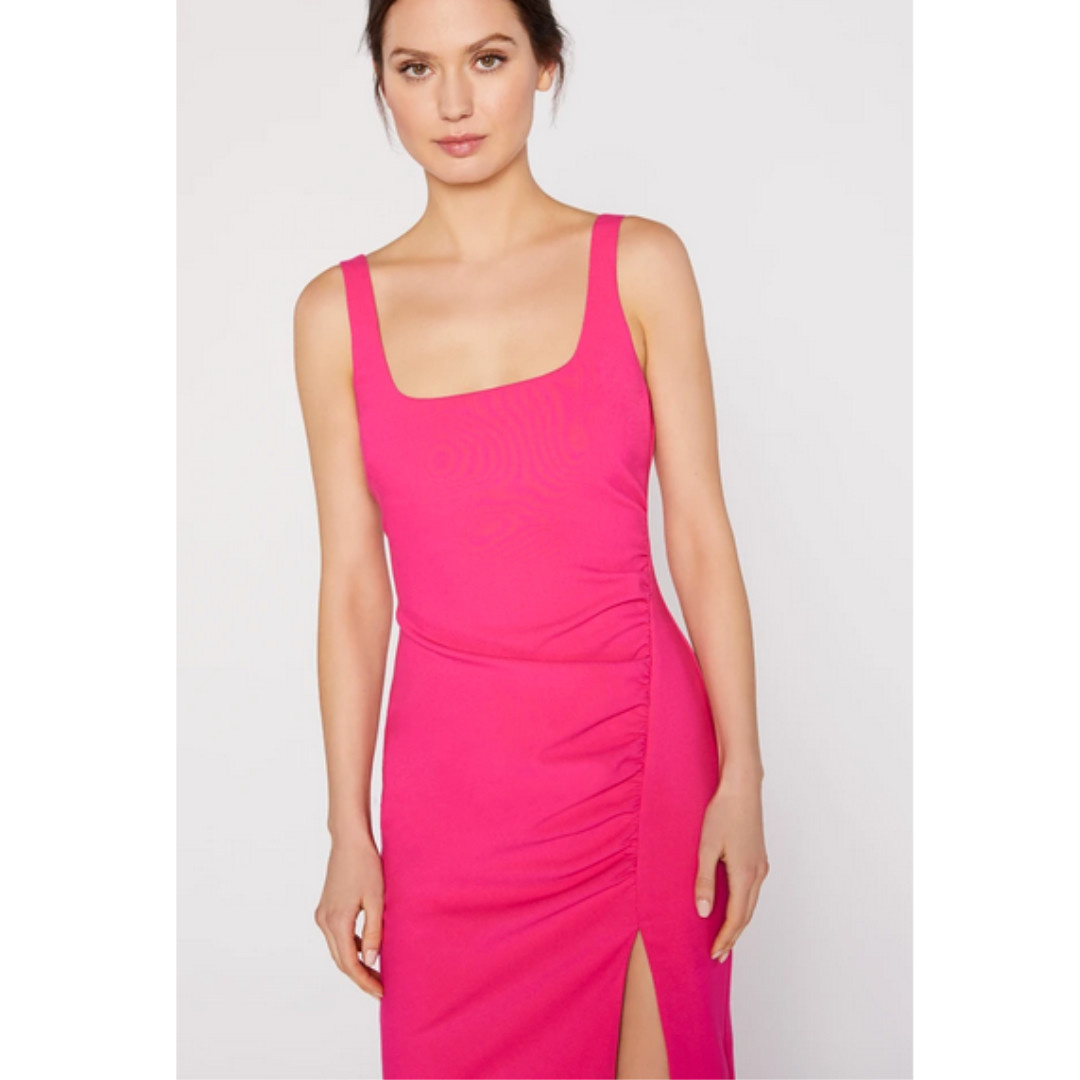 Likely Likely Calero Dress