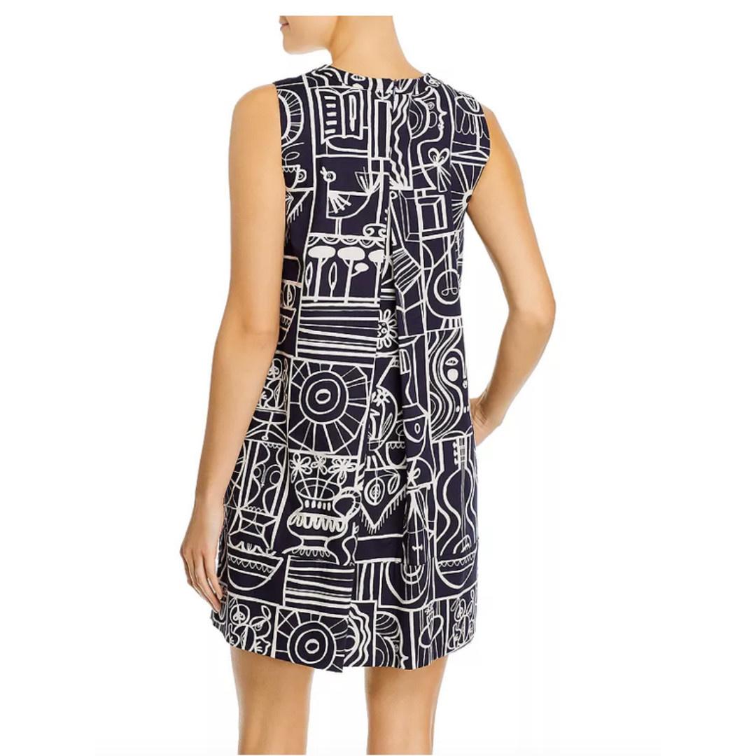 Marella Marella Chimica Dress