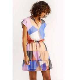 Rebecca Minkoff Rebecca Minkoff Ollie Dress