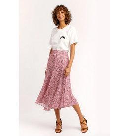 Rebecca Minkoff Rebecca Minkoff Reiana Skirt