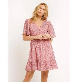 Rebecca Minkoff Rebecca Minkoff Sorcha Dress