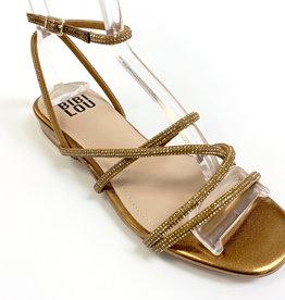 Bibi Lou Bibi Lou Senora Flat Sandals