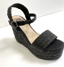 Bibi Lou Solid Wedge