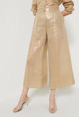 Marella Marella Aretusa Long Pants