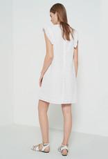 Marella Marella Odette Dress