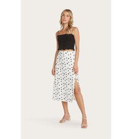Willow Dede Skirt