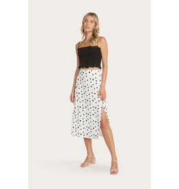 Willow Willow Dede Skirt