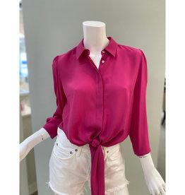 Marella Marella Dalila Shirt