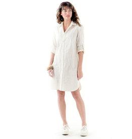 Finley Finley Alex Shirt Dress