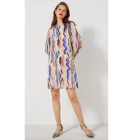 Marella Marella Oporto Dress