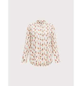 Marella Marella Friend Shirt