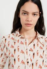 Marella Marella Friend Shirt