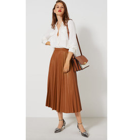 Marella Marella Etna Jersey Skirt