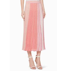 Marella Marella Donare Knitted Skirt