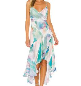 Parker Parker Denver Dress