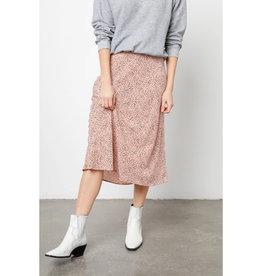 Rails Rails Anya Skirt