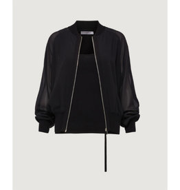 Marella Marella Lipsia Jacket